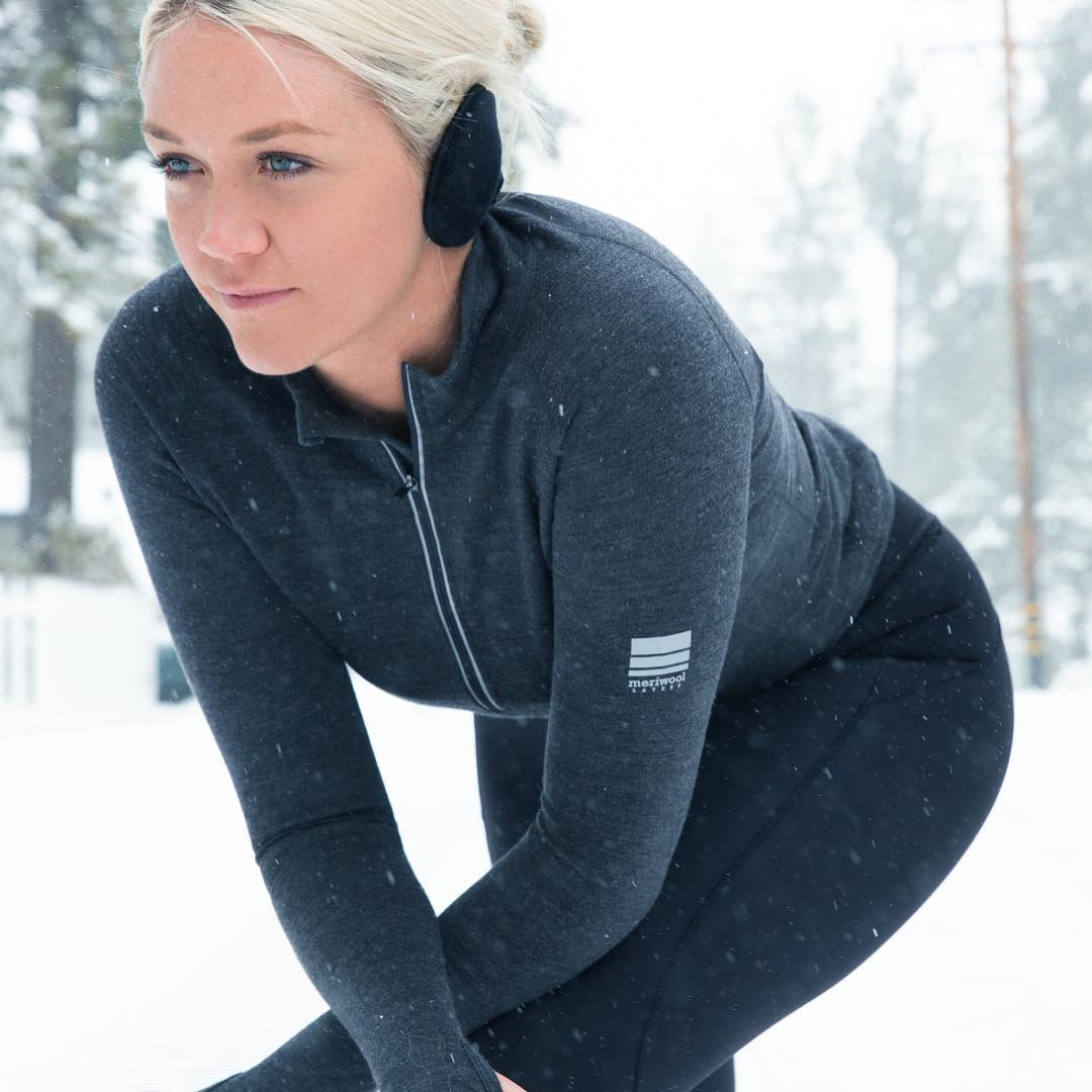 meriwool thermals for winter