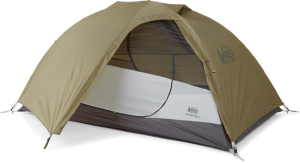 REI Co-op Passage 2 Tent with Footprint